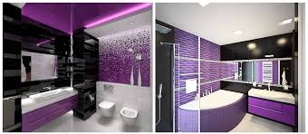 purple bathroom ideas purple bathroom ideas fashionable ideas for purple bathroom design
