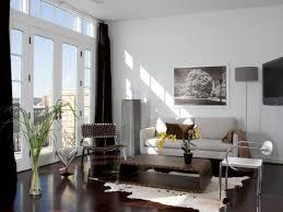 Modern Living Room Rugs Living Room Rug Cow Skin Grey White Cowhide Rug Cowhide Bathroom