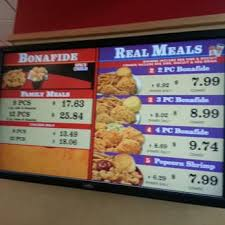 popeyes louisiana kitchen 37 photos 38 reviews fast food 1