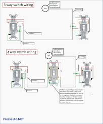outlet to switch to light wiring diagram pressauto net