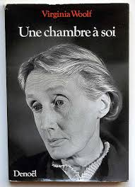 virginia woolf une chambre soi extraits choisis une chambre à soi virginia woolf editions