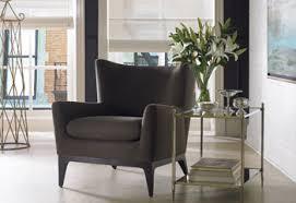 Home Upholstery Denver Custom Window Treatments Curtains Draperies Shutters