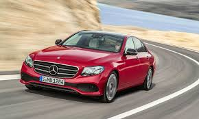 mercedes helpline mercedes recalls 400 000 uk cars due to faulty airbags which