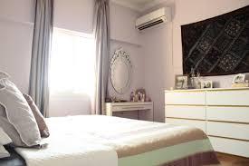bedroom makeovers nada u0027s dreamy bedroom makeover bedroom makeovers and bedrooms