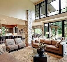 modern prairie style homes prairie style decorating decor