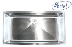 Kitchen Sinks Uk Suppliers - kitchen sink suppliers near me sinks undermount cast iron