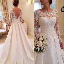 bridal dress stores best 25 bridal dress stores ideas on bridal dresses
