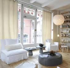 No Sofa Living Room Living Room No Coma Frique Studio Dcd079d1776b