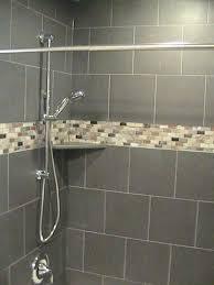 bathroom accents ideas teki en iyi 7 bathroom decoration görüntüleri
