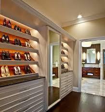 luxury custom closets simple luxury closets with luxury custom
