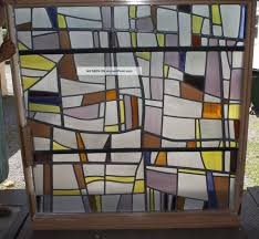 glass room dividers beautiful stained glass room dividers 18 in with stained glass