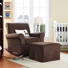 Rocking Chair Scary Pop Up Baby Relax Mackenzie Rocker Gray Walmart Com