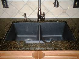 grohe feel kitchen faucet granite countertop standard depth kitchen cabinets patterned