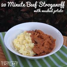 cuisine 100 fa ns thermomix 20 minute beef stroganoff the road to loving my thermo mixer