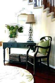 foyer table and mirror ideas entryway table and mirror foyer table and mirror ideas full image
