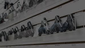 allen north target black friday target gun range