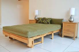 Most Comfortable Futon Mattress Away Wit Hwords Page 28 Bed Ideas