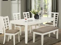 kitchen table lovely wood dining furniture white wooden table