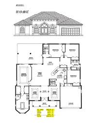 new construction west palm beach floor plans jp global