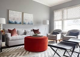 Interior Design Jobs San Francisco Interior Design Blog San Francisco High End Home Design