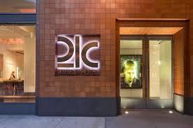 Interior Designers Cincinnati Oh by 21c Museum Hotel Cincinnati U2013 Work U2013 Deborah Berke Partners