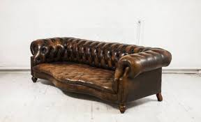 chesterfield sofa with chaise sofa chesterfield sofa handmade seattle sectional with chaise