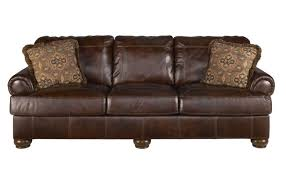 How To Patch Leather Sofa How To Fix A Tear In A Leather Sofa Ebay