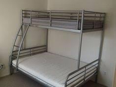 Loft Style Bunk Bed With Desk  Craigs List Bunk Or Loft Beds - Tromso bunk bed
