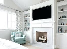 master bedroom fireplace ideas modern bedroom fireplace designs