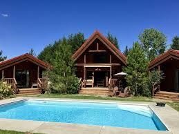 Vrbo Map Icicle Camp Pool Spa Wi Fi Private Vie Vrbo