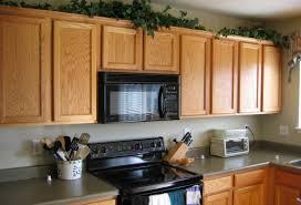 kitchen cabinet gratify kitchen cabinets quarter sawn oak