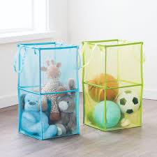 Toy Organizer Ideas Furniture Appealing Toy Organizer With Bins For Modern Storage