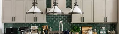 Cabinets To Go Redlands Ca Findley Myers Kitchen Cabinets Review Nrtradiant Com