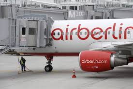 air berlin says 80 of jobs could be saved by easyjet and