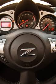 nissan 370z convertible price 2010 nissan 370z roadster u s pricing announced