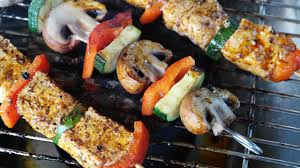 a guide to backyard bbq recipes greenbaydecking com
