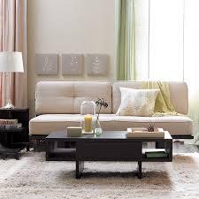 west elm leather sofa reviews west elm heyward sofa review decor8