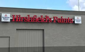 store locator hirshfield u0027s