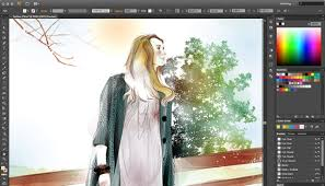 download full version adobe illustrator cs5 adobe illustrator cc download
