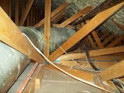 spray foam insulation advantage home performance phoenix