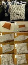 15 diy projects to make your home look classy sew pillows
