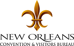 convention and tourism bureau about neworleans com