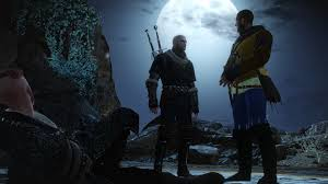 spirit halloween opening date 2015 the witcher 3 hearts of stone review the devil went down to