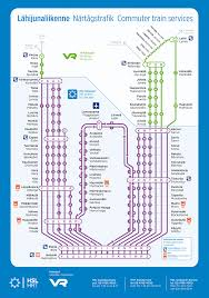 Miami Train Map by Sydney Trains Map Cityrail Subway U0026 Train Maps Pinterest