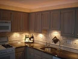 Beautiful White Kitchen Cabinets Brown Varnish Wood Full Area - Kitchen cabinet varnish