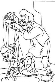 pinocchio sink pinocchio coloring pages pinocchio