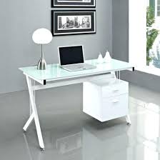 Overstock Home Office Desk Overstock Home Office Desk Contemporary Home Office Furniture