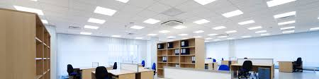 alb energy solutions led lighting retrofits atlanta alb energy