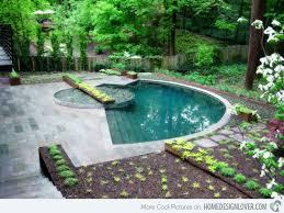 amazing backyard pools ct outdoor