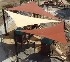 Canvas Awnings For Patios Fabric U0026 Canvas Shade Structures Outdoor Sun Awning Canopy